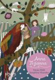 Omslagsbild för Anna Tizianna