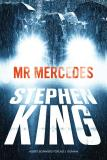 Cover for Mr Mercedes