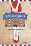 Cover for Bloggdrottningen 2