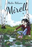 Omslagsbild för Mirell