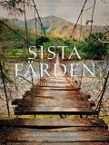 Cover for Sista färden