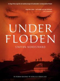 Cover for Under floden