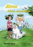 Cover for Alva 12 - Alvas bästa sommarlov
