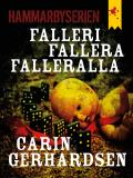 Cover for Falleri, fallera, falleralla