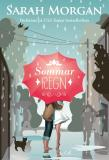 Cover for Sommarregn