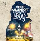 Bokomslag för Leon