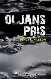 Cover for Oljans pris
