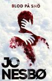 Bokomslag för Blod på snö