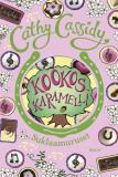 Cover for Kookoskaramelli
