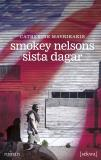 Cover for Smokey Nelsons sista dagar