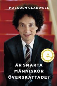 Cover for Är smarta människor överskattade?