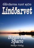 Omslagsbild för Lindöarvet