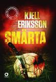 Cover for Smärta : Ett fall för kommissarie Santos