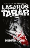 Cover for Lasaros tårar