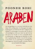 Cover for Araben