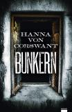 Cover for Bunkern