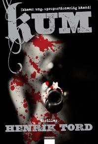 Cover for KUM