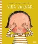 Cover for Vira vaknar