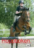 Cover for Första Hoppboken