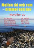 Cover for Mellan tid och rum - himmel och hav
