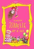 Cover for Prinsessan Isabelle Upp & Ner