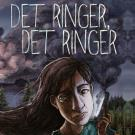 Cover for Det ringer, det ringer