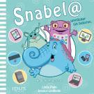Omslagsbild för Snabel@ - En bok om datorn