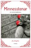 Cover for Minnesstenar