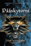 Cover for Pääskytorni