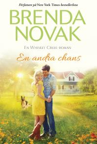 Cover for En andra chans