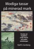 Cover for Modiga tassar på minerad mark