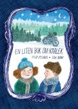 Cover for En liten bok om kärlek
