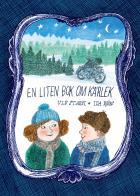 Omslagsbild för En liten bok om kärlek
