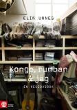 Cover for Kongo, rumban och jag