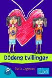 Cover for Dödens tvillingar