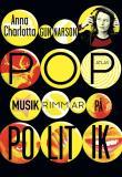 Omslagsbild för Popmusik rimmar på politik