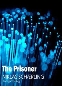Omslagsbild för The Prisoner