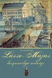 Omslagsbild för Lasse-Majas besynnerliga äventyr