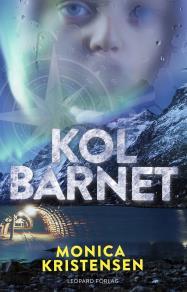 Omslagsbild för Kolbarnet
