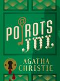 Cover for Poirots jul