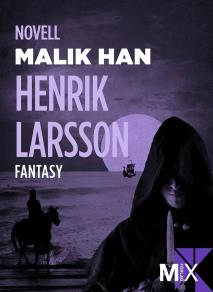 Cover for Malik Han