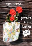 Cover for Hiljainen käsilaukku