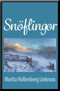 Cover for Snöflingor