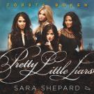 Cover for Pretty little liars