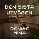 Cover for Den sista utvägen