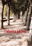 Cover for I klorna på Soc