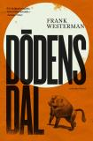 Cover for Dödens dal