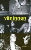 Cover for Väninnan