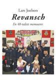 Omslagsbild för Revansch. En 40-talists memoarer