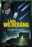 Cover for Stjärnfall